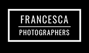 Francesca Photographers