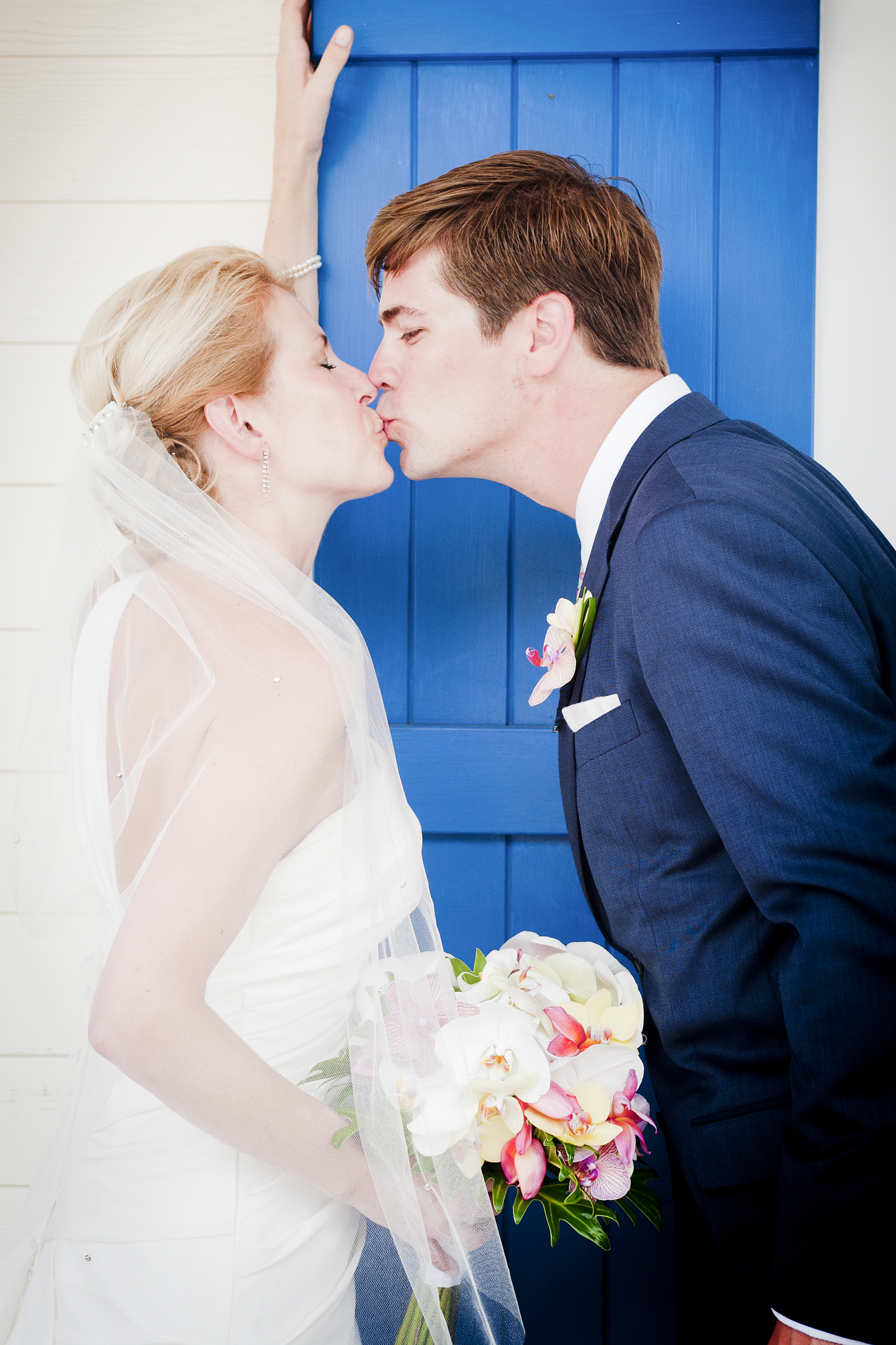 0010-Destination Syracuse Wedding Photographer